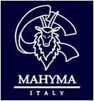 mahyma