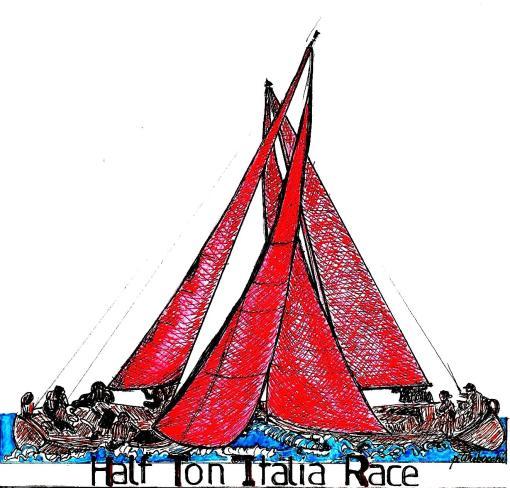 Copia di Logo HT Race 2013 bis3