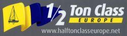 logo HTCC